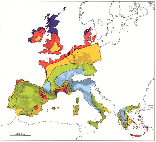 wind-speed-europe