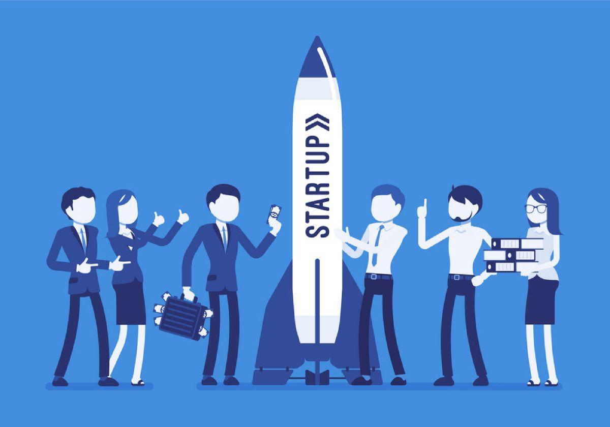 vortex startup spain