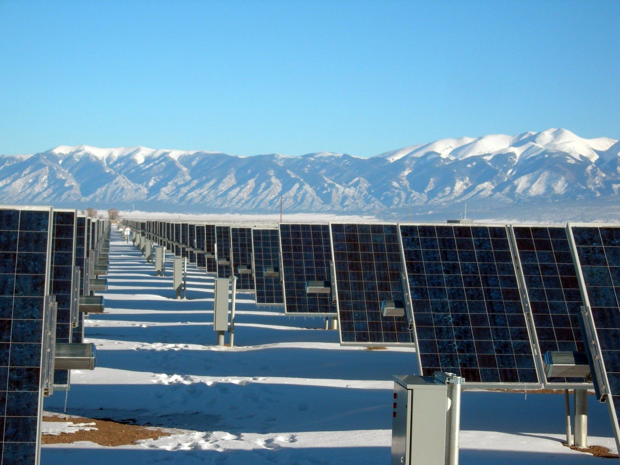 Los Mejores Blogs de Energías Renovables