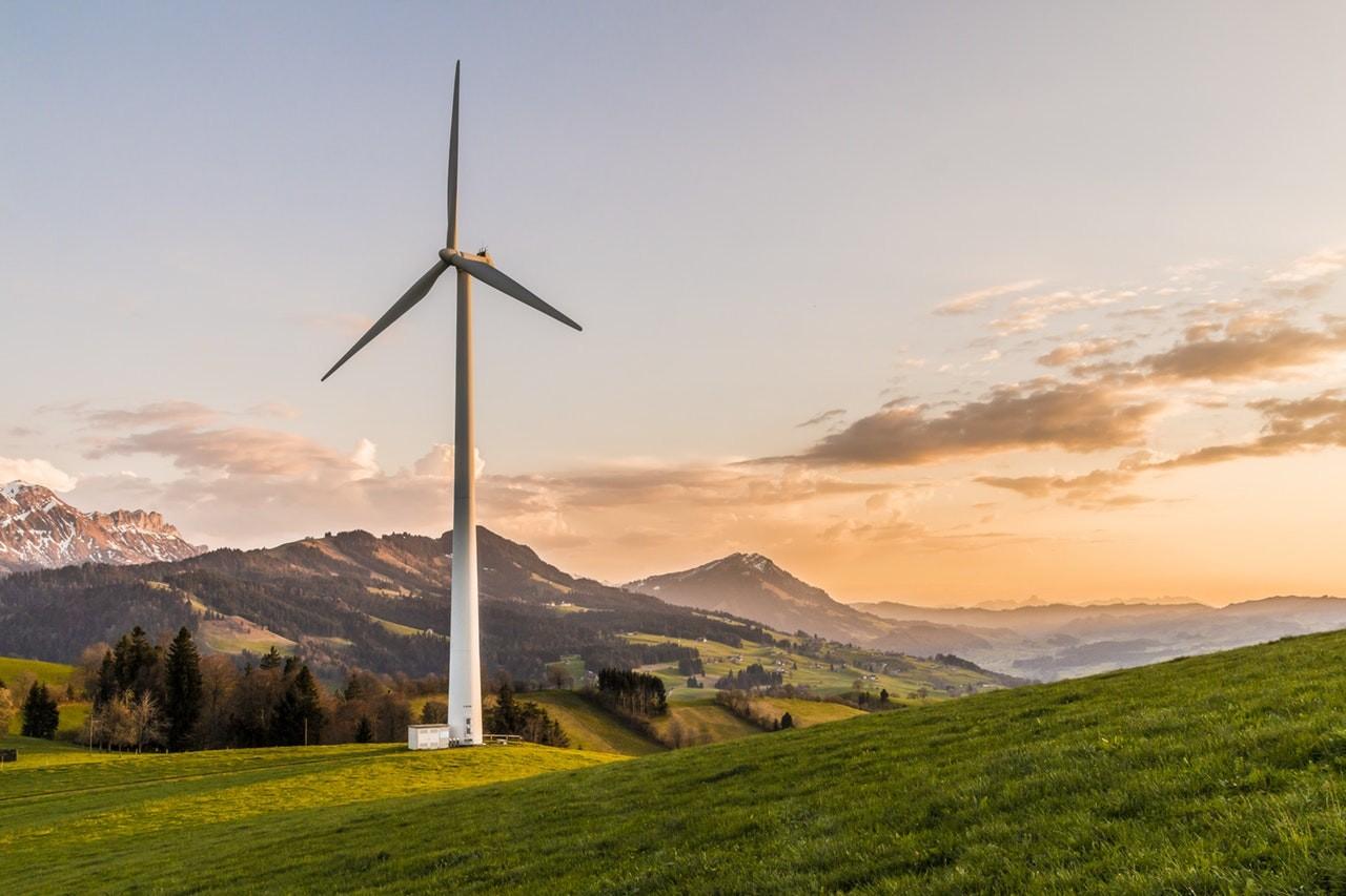 Ventajas y Desafíos de la Energía Eólica
