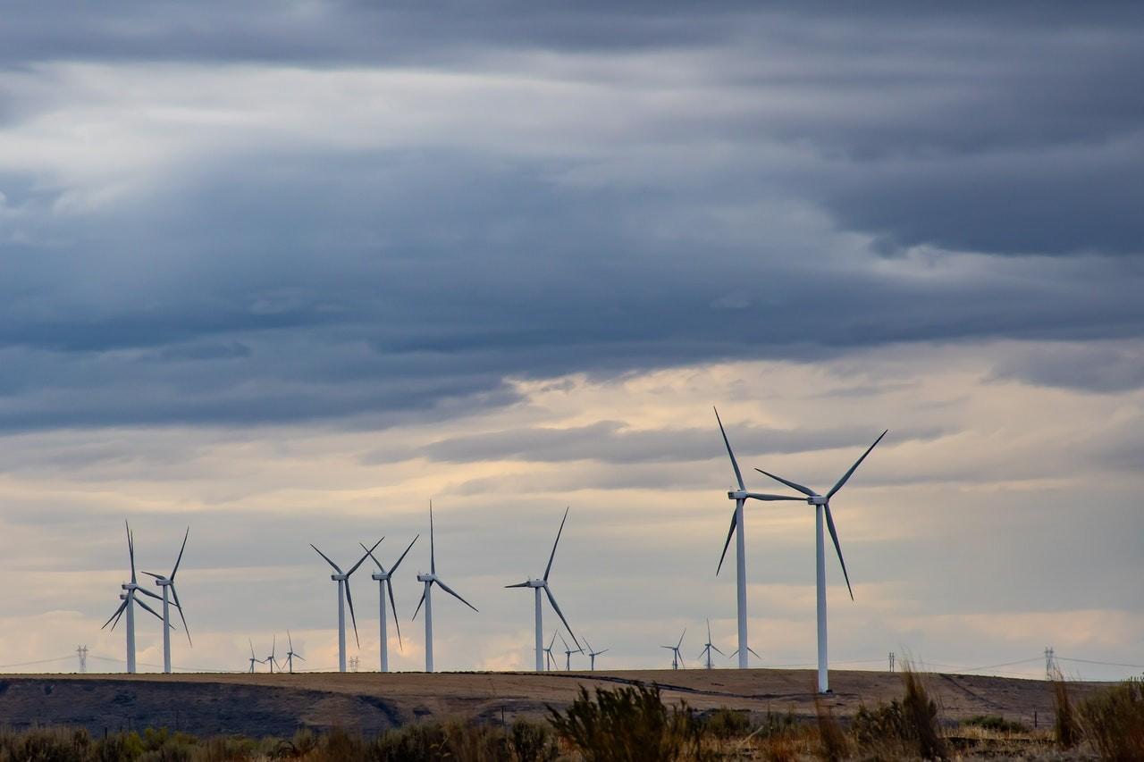 wind power disadvantages
